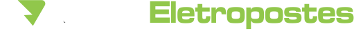 Volpe Eletropostes | Fios e cabos