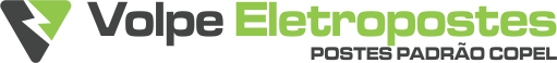 Volpe Eletropostes | ELETROFITAS
