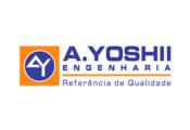 volpe-parceiros-ayoshii