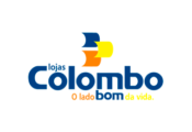 volpe-parceiros-lojas-colombo