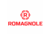 volpe-parceiros-romagnole